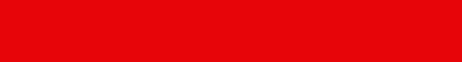 Red bg